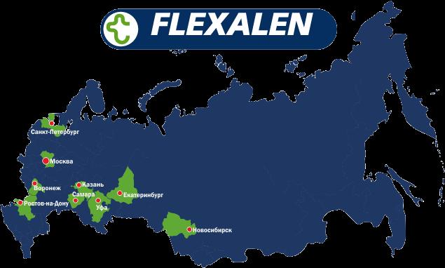 karta_flexalen